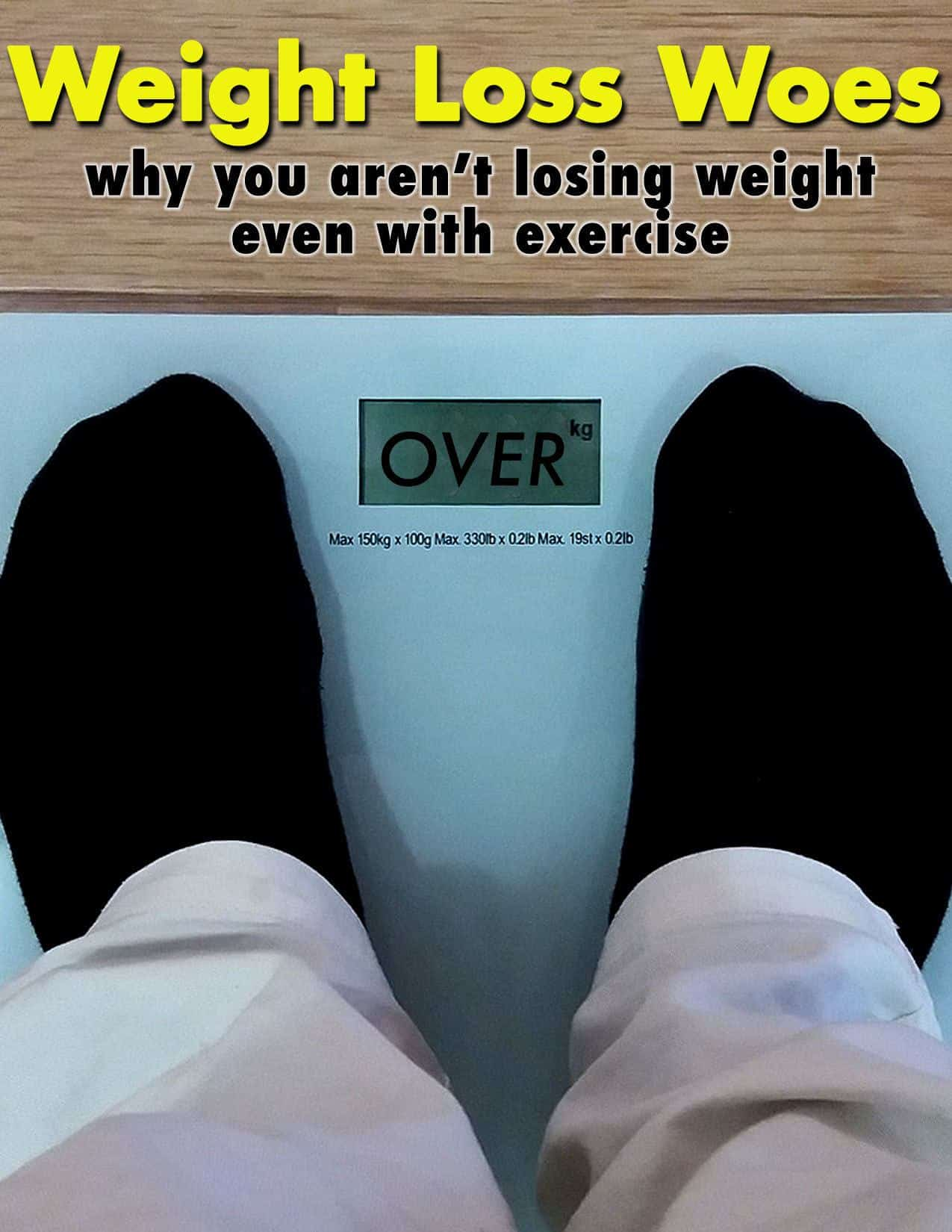 weight-loss-woes