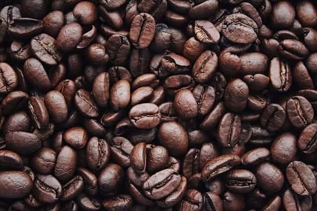 How to Grind your coffee