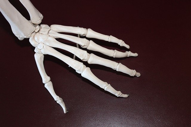 What Causes Arthritis to Develop in Your Joints?