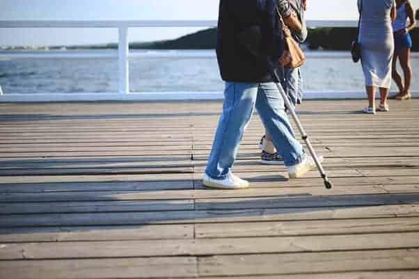 Common Arthritis Types