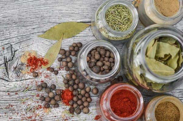 Natural arthritis remedies