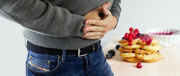 Prevent gout