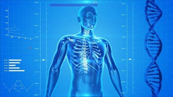 Rheumatoid Arthritis Cause